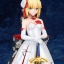 Fate/stay night - Saber Kimono Dress Ver. 1/7 Complete Figure(Pre-order) thumbnail 13