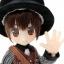 Lil' Fairy -Chiisana Otetsudai-san- Allen 1/12 Complete Doll(Pre-order) thumbnail 6