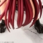 FAIRY TAIL - Erza Scarlet Black Cat Gravure_Style 1/6 Complete Figure(Pre-order) thumbnail 21