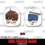Toy'sworks Collection Niitengo Clip - One-Punch Man 10Pack BOX(Pre-order) thumbnail 10