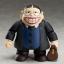 figma - The Laughing Salesman NEW: Fukuzo Moguro(Pre-order) thumbnail 8