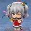 Nendoroid - Kantai Collection -Kan Colle- Kashima Limited (In-stock) thumbnail 8