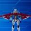 "S.H. Figuarts - Strike Interceptor ""Active Raid""(Pre-order) thumbnail 4"