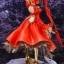 Fate/EXTRA - Saber Extra 1/7 Complete Figure(Pre-order) thumbnail 5