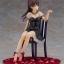 Saekano: How to Raise a Boring Girlfriend - Megumi Kato Dress Ver. 1/7 Complete Figure(Pre-order) thumbnail 5