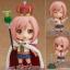 Nendoroid - Sakura Quest: Yoshino Koharu(Pre-order) thumbnail 1