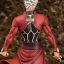 Fate/stay night [Unlimited Blade Works] - Archer Route: Unlimited Blade Works 1/7 Complete Figure(Pre-order) thumbnail 9