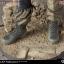 Metal Gear Solid V: The Phantom Pain - Venom Snake 1/6 Scale Statue(Pre-order) thumbnail 7
