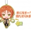 Ensemble Stars! - Tetsunagi Deformed Keychain vol.2 10Pack BOX(Pre-order) thumbnail 3