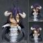 Nendoroid - Overlord: Albedo(Pre-order) thumbnail 1