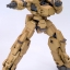 Frame Arms 1/100 32 Model 5 Zenrai:RE Plastic Model(Pre-order) thumbnail 11