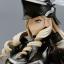 Walkure Romanze Shoujo Kishi Monogatari - Celia Cumani Aintree 1/6 Black ver.(In-Stock) thumbnail 9