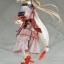 Touken Ranbu Online - Imanotsurugi 1/8 Complete Figure(Pre-order) thumbnail 4