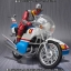 S.H.Figuarts - Double Machine thumbnail 4