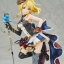 Love Live! School Idol Festival - Eli Ayase 1/7 Complete Figure(In-Stock) thumbnail 7