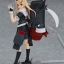 figma - Kantai Collection -Kan Colle- Yudachi Kai-II(Pre-order) thumbnail 5