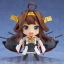 Nendoroid - Kantai Collection -Kan Colle- Kongo Kai-II(Pre-order) thumbnail 4