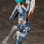 Megami Device - SOL Road Runner LOW VISIBILITY 1/1 Plastic Model (Limited Pre-order) thumbnail 2