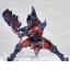 Vulcanlog 019 MonHunRevo Hunter Male Swordsman Glavenus Series(Pre-order) thumbnail 7