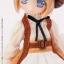 Lil' Fairy -Chiisana Otetsudai-san- Clum 1/12 Complete Doll(Pre-order) thumbnail 11