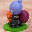"Petit Chara Land - ""NARUTO Shippuden"" Kuchiyose! Naruto to ""Akatsuki"" Hen Part.2 6Pack BOX(Pre-order) thumbnail 16"