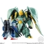 FW GUNDAM CONVERGE EX20 Quin-Mantha (CANDY TOY)(Pre-order) thumbnail 5