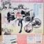 Kantai Collection -Kan Colle- Haruna Kai Ni (Limited) (In-stock) thumbnail 2