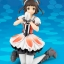 "Armor Girls Project - Kan Colle Naka Kai Ni ""Kantai Collection -Kan Colle-""(Pre-order) thumbnail 5"