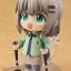 Nendoroid - Yama no Susume: Aoi Yukimura(Pre-order) thumbnail 4
