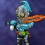3DS All Kamen Rider Rider Revolution [Chou Ex-Aid Box](Pre-order) thumbnail 8
