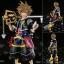 S.H. Figuarts - Sora (Kingdom Hearts II)(Pre-order) thumbnail 1