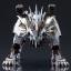 ZA (ZOIDS AGGRESSIVE) 1/100 Mugen Liger Action Figure(Pre-order) thumbnail 5