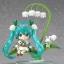 Nendoroid Snow Miku: Snow Bell Ver. thumbnail 4