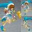 figFIX - Cardcaptor Sakura: Sakura Kinomoto Battle Costume ver. Complete Figure(Pre-order) thumbnail 1