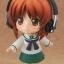 Nendoroid - Girls und Panzer: Miho Nishizumi(Pre-order) thumbnail 4