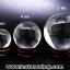 [โปรโมชั่น] ดวงแก้วควอตส์ใส จุยเจีย 100% เกรด AAA ขนาด 2-8 เซนติเมตร thumbnail 5