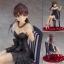 Saekano: How to Raise a Boring Girlfriend - Megumi Kato Dress Ver. 1/7 Complete Figure(Pre-order) thumbnail 1