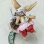 Made in Abyss - Nanachi 1/6 Complete Figure(Pre-order) thumbnail 8