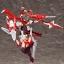 Megami Device - Asra Ninja 1/1 Plastic Model (re-release)(Pre-order) thumbnail 5