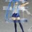 figma - Movie Arpeggio of Blue Steel: Ars Nova Cadenza: Cadenza Takao(Pre-order) thumbnail 4