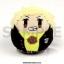 Corocot - Persona 5 9Pack BOX(Pre-order) thumbnail 4