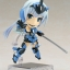 Cu-poche - Frame Arms Girl: FA Girl Stylet Posable Figure(Pre-order) thumbnail 11