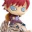 Petit Chara Land - NARUTO Shippuden Mouiccho Kuchiyose no Jutsu! 10Pack BOX(Pre-order) thumbnail 4