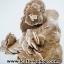หินกุหลาบทะเลทราย (Desert Roses Stone) (2.1Kg) thumbnail 2