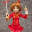 Girls und Panzer - Miho Nishizumi Marching Band style 1/8 Complete Figure(Pre-order) thumbnail 5