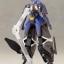 Phantasy Star Online 2 - Aoonihime Shiki 1/12 Plastic Model(Pre-order) thumbnail 14