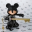 S.H. Figuarts - King Mickey (KINGDOM HEARTS II)(Pre-order) thumbnail 11