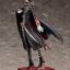 ARTFX J - Code Geass: Lelouch of the Rebellion R2: Lelouch CODE BLACK 1st Live Encore! ver. 1/8 Complete Figure(Pre-order) thumbnail 4