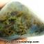 เดนไดทริก อาเกต Dendritic Agateขัดมันจากมาดากัสการ์ (521g) thumbnail 3