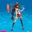 Armor Girls Project – Yamato thumbnail 6